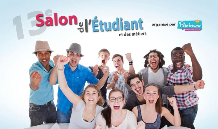 newsflash-salonnc2012